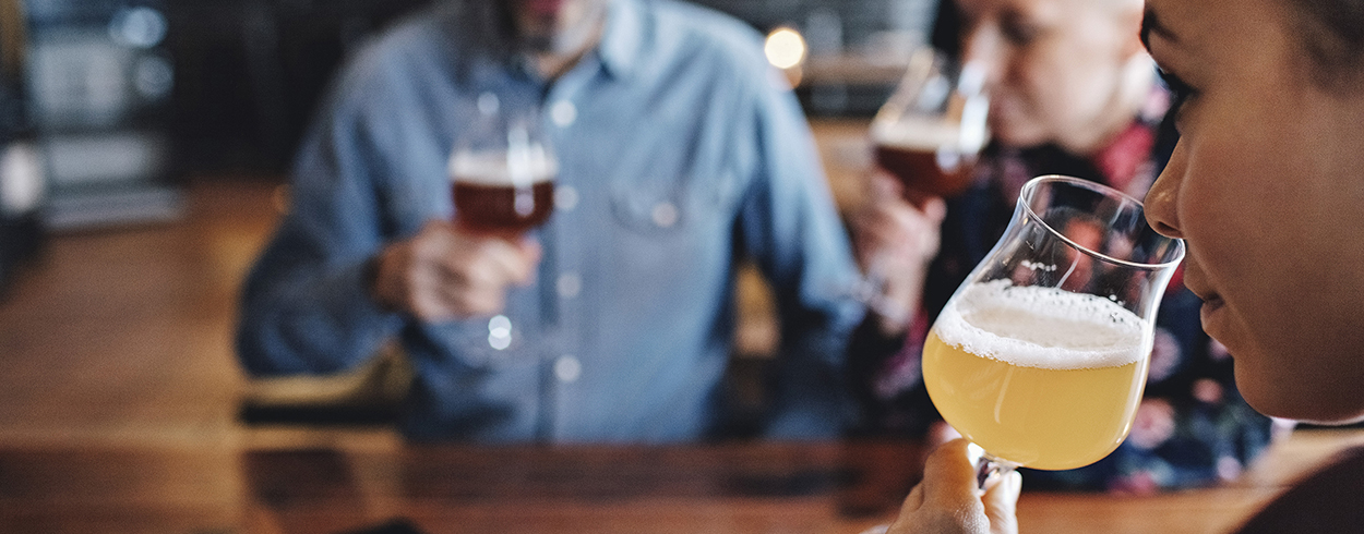 Alcohol use is more commonplace than ever  c4f8b3fec5