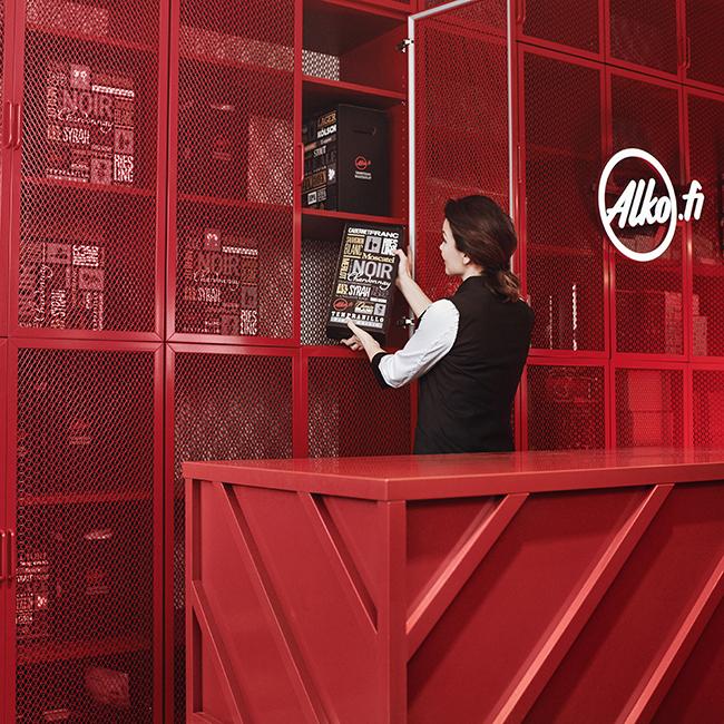 Alko Online Shop | Alko