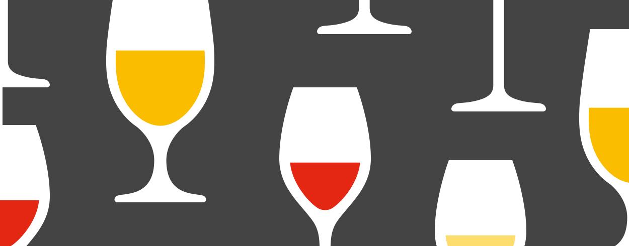 Rakkaus alkoholi juomien dating site