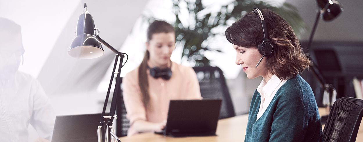 Online dating esittely viesti esimerkki