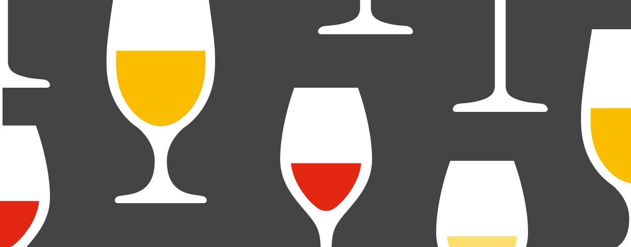 mousserande vin kalorier